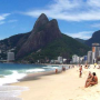 ipanema-beach-picture
