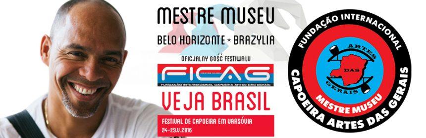 mestre museu capoeira