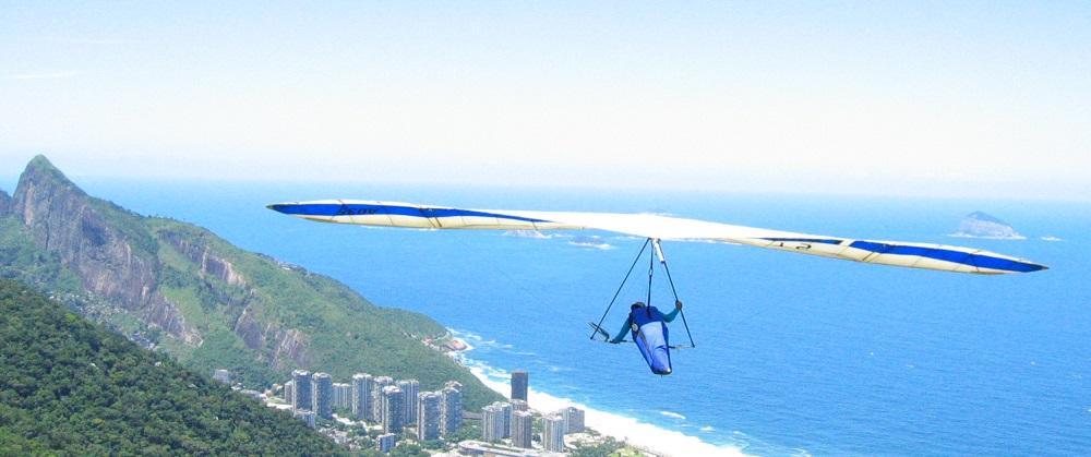 Hang_gliding_Brasil