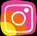 1479241506_social-media_instagram