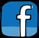 1479241511_social-media_facebook