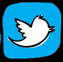 1479241517_social-media_twitter