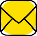 1479243160_social-media_email