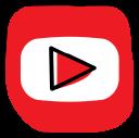 1480698222_social-media_youtube