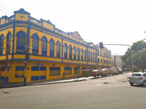 Belém - Cidade Velha
