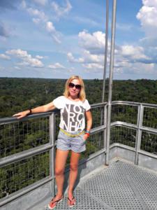 MUSA - Muzeum Amazonii