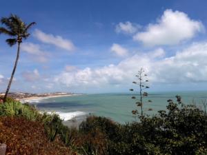 Południowe Wybrzeże